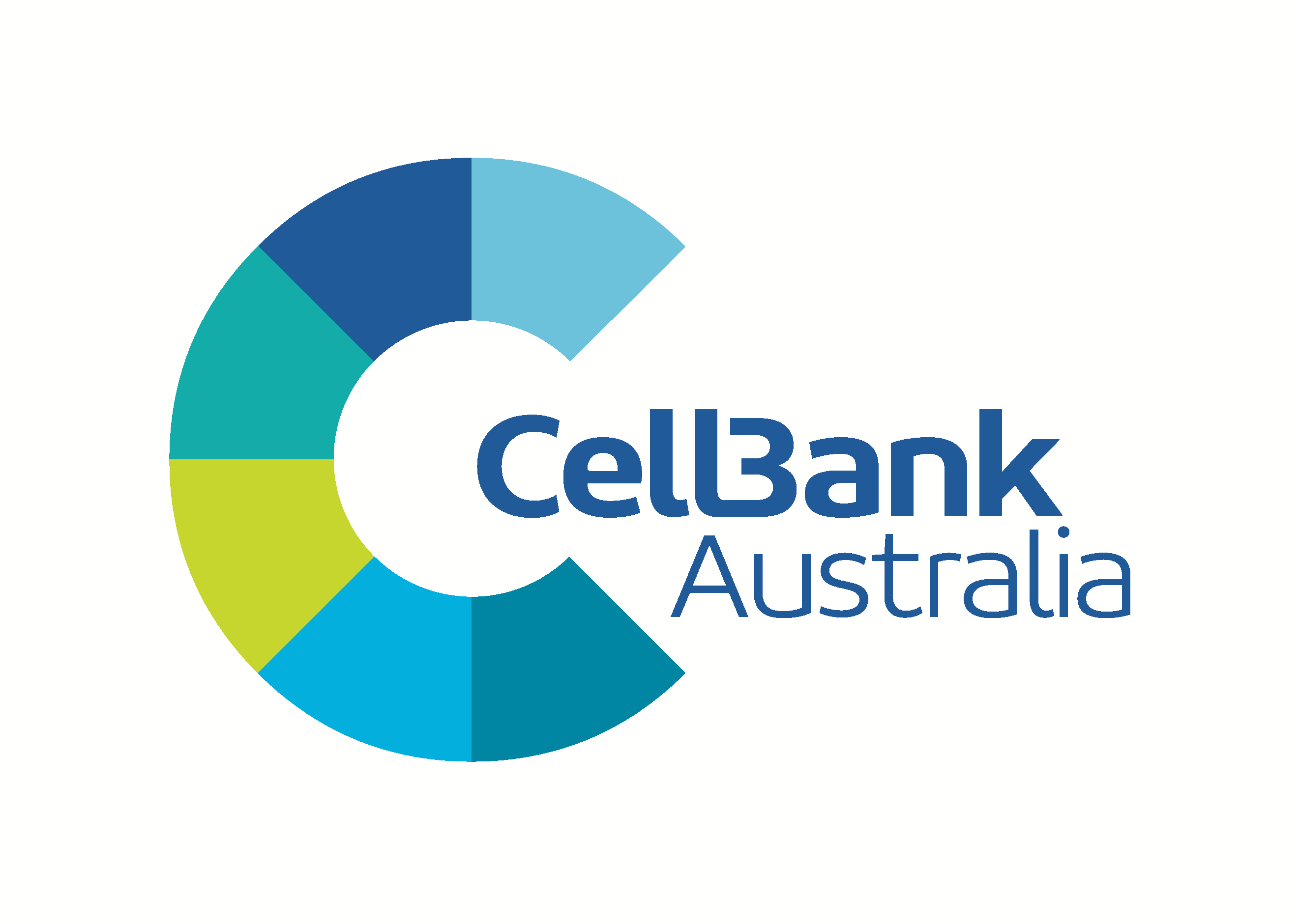 Cellbank Australia S Non Human Cell Line Species